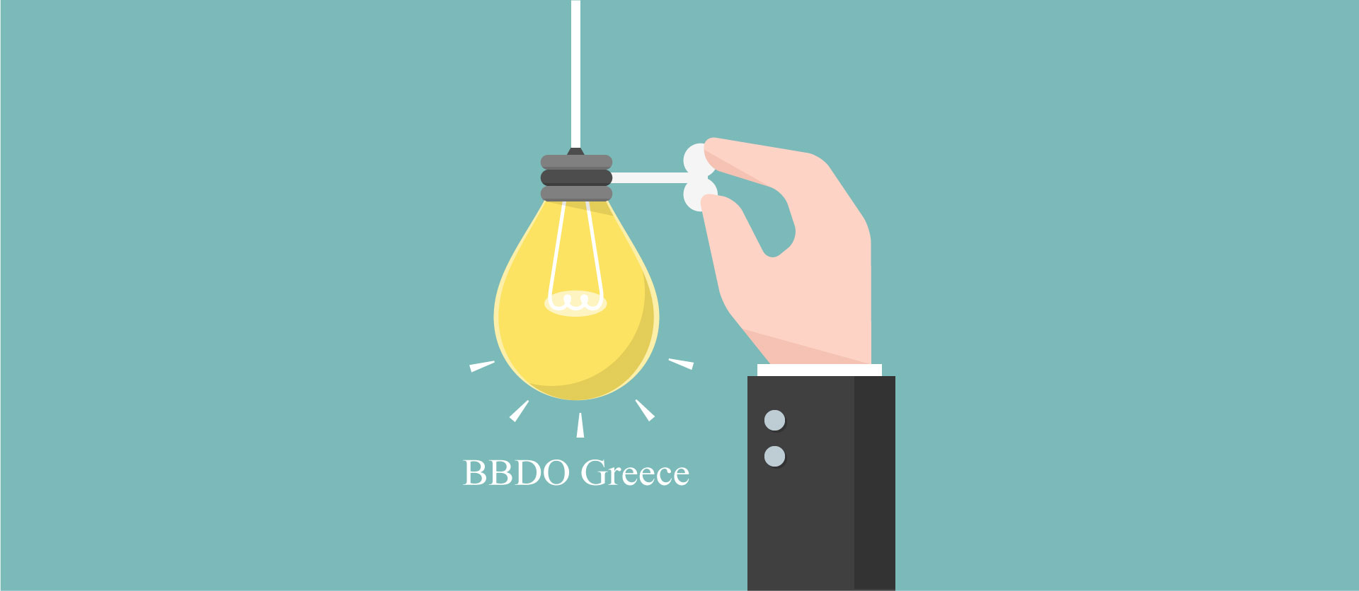 BBDO Greece